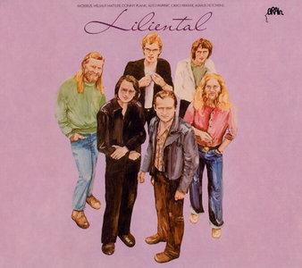 Liliental - Liliental