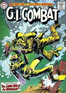 For Horby G I  Combat v1 046 1957 cbz
