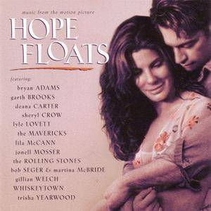 VA - Hope Floats (Music From The Motion Picture) (1998) {Capitol} **[RE-UP]**
