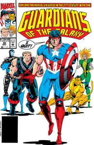 Guardians of the Galaxy 030 (1992) (digital) (Minutemen-Slayer