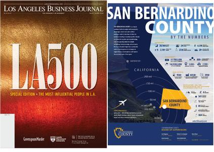 Los Angeles Business Journal – May 20, 2019