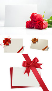 Stock Photo - Love Letters
