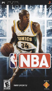 NBA [USA]