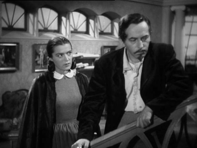 Podobizna (1948)