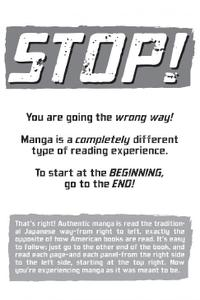 Kodansha-Attack On Titan Before The Fall 9 2021 Hybrid Comic eBook