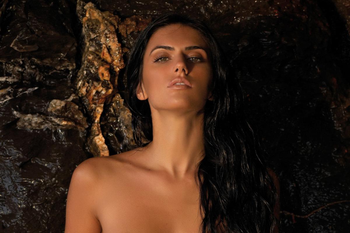 Flavia Playboy playmates: flavia bazzoffi - playboy italy playmate of the