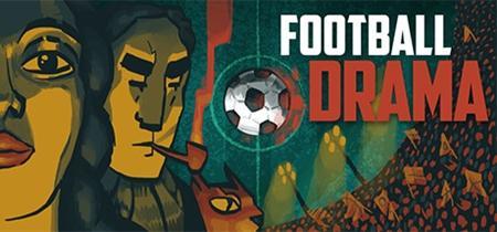 Football Drama (2019)