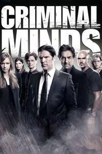 Criminal Minds S13E05