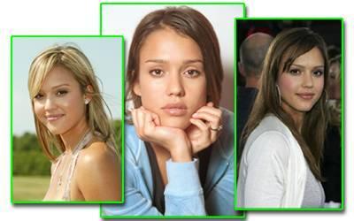 250 images of Jessica Alba