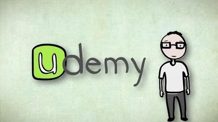 Udemy - The Complete Hacking Course: Go from Beginner to Advanced