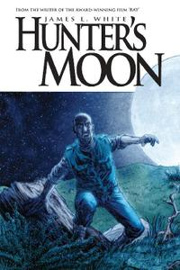 BOOM Studios-Hunter s Moon 2014 Hybrid Comic eBook