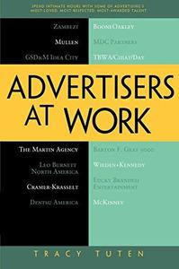 Advertisers at Work (Repost)