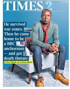 The Times Times 2 - 30 June 2020