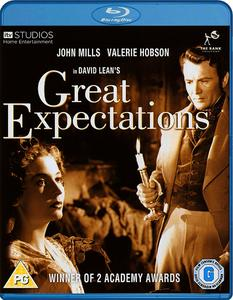 Great Expectations (1946)