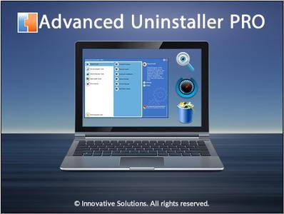 Advanced Uninstaller PRO 12.25.0.103 Multilingual Portable