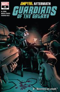 Guardians of the Galaxy 008 (2020) (Digital) (Zone-Empire
