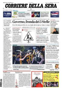 Corriere della Sera – 02 settembre 2020