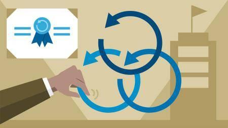 Cert Prep: Project Management Professional (PMP)®