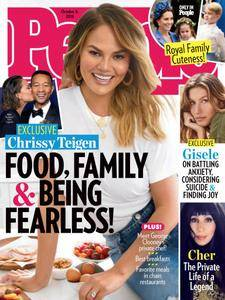 People USA - October 08, 2018