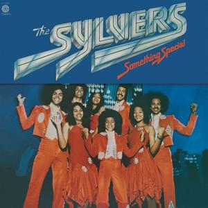 The Sylvers - Something Special (Expanded Edition) (1976/2019)