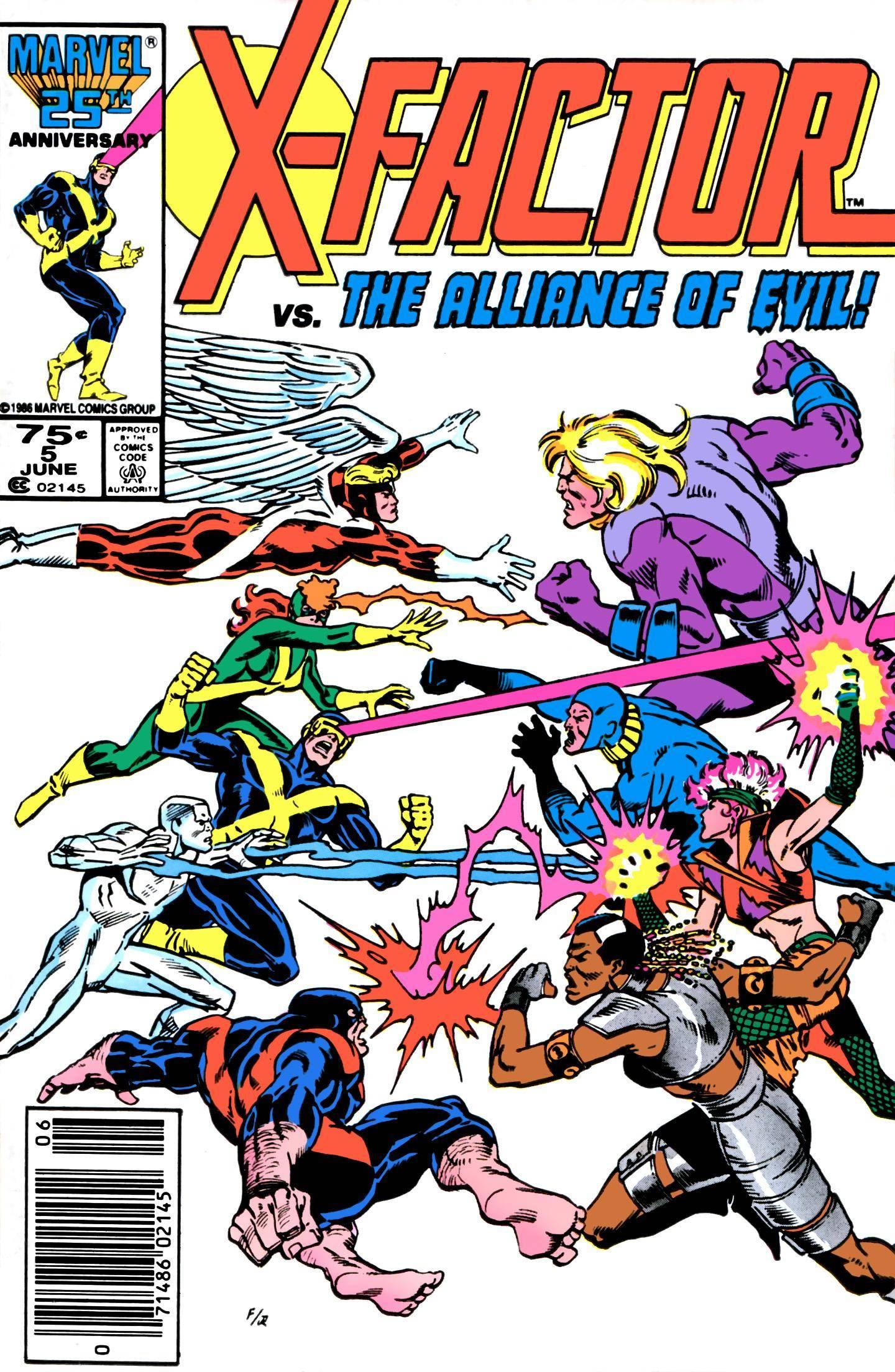 X-Factor v1 005 1986 Minutemen-Syl3ntBob