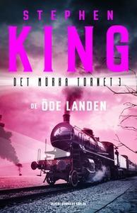 «De öde landen» by Stephen King