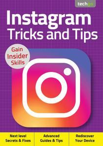 Instagram For Beginners – 13 December 2020