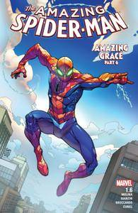 Amazing Spider-Man 001 6 2016 Digital Zone-Empire