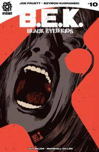 Black-Eyed Kids 010 2017 digital Son of Ultron-Empire