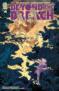 Beyond the Breach 004 (2021) (digital) (Son of Ultron-Empire