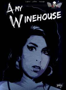 Amy Winehouse - 01 - Amy Winehouse