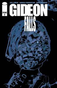 Gideon Falls 005 (2018) (Digital) (Mephisto-Empire)