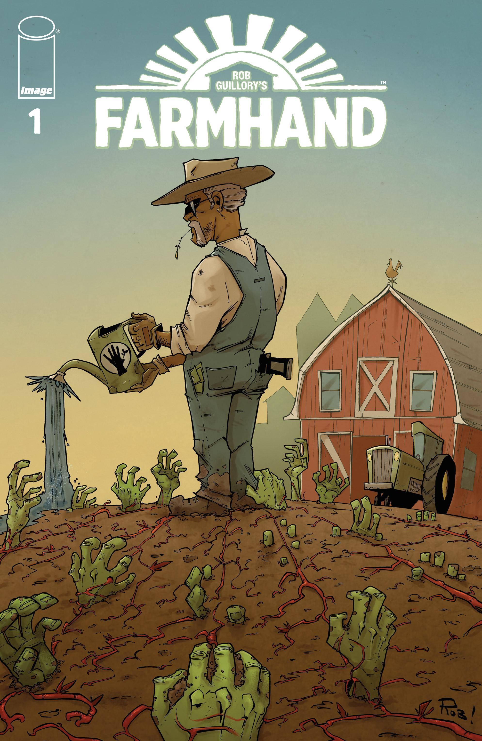 Farmhand.001.2018.Digital.Zone-Empire