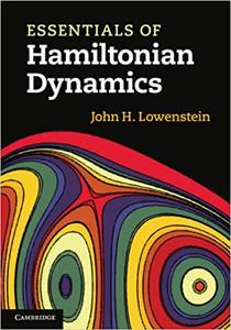 Essentials of Hamiltonian Dynamics