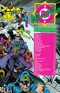 Whos Who-The Definitive Directory of the DC Universe 011 1986 Digital Shadowcat