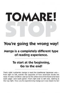 Kodansha-Your Lie In April 7 2021 Hybrid Comic eBook