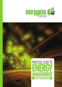 A Practical Guide to Energy Management for Processors