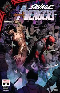 Savage Avengers 017 (2021) (Digital) (Zone-Empire