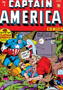 Captain America Comics 004 (1941) (Digital) (Shadowcat-Empire