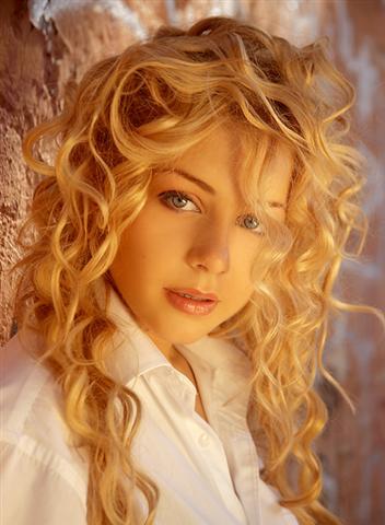 Eurovision 2006 - Ukraine Babe Photo Gallery Collection 2