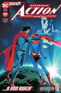 Action Comics 1029 (2021) (Digital) (Zone-Empire