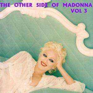 Madonna - The Otherside of Madonna