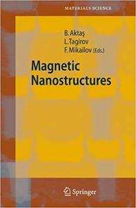 Magnetic Nanostructures [Repost]
