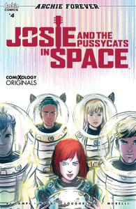 Josie and the Pussycats in Space 004 (2020) (digital) (Son of Ultron-Empire