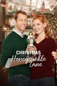 Christmas on Honeysuckle Lane (2018) / AvaxHome