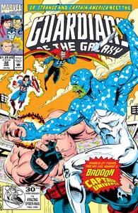Guardians of the Galaxy 032 (1993) (digital) (Minutemen-Slayer