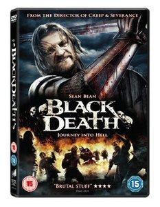 Black Death (2010) [REPOST]