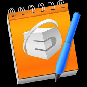 EazyDraw 9.1.8