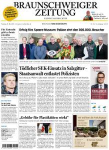 Peiner Nachrichten - 18. Mai 2019
