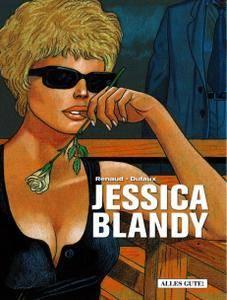 Jessica Blandy 01 (2010)